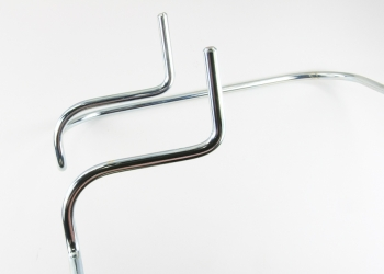 Bar Bending